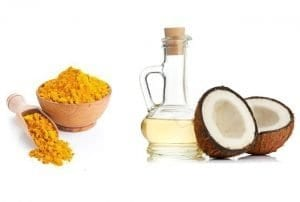 Home Remedies: Are there Skin health benefits of turmeric?