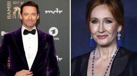 Popular 10 celebrities who were TEACHERS
