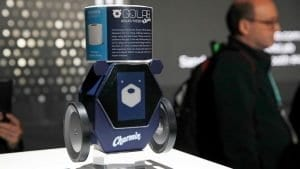 Cool Tech Gadgets in 2020