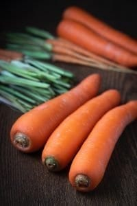 Juicing Recipes That Boost Energy