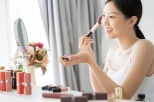 Makeup Tips and Hack