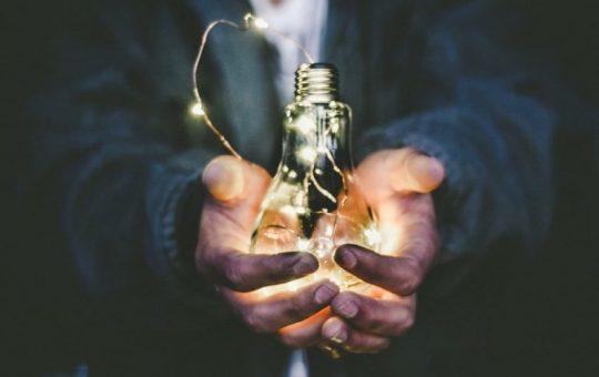 Amazing innovation of I.T Entrepreneurship