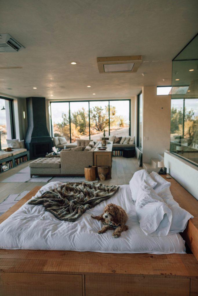 Best Interior Decorating Secrets
