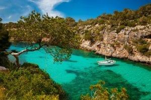 A local's guide to Palma de Mallorca