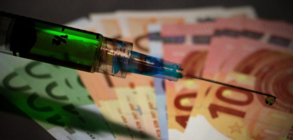 Coronavirus vaccine: When will we have one?