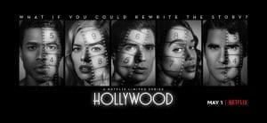 'Hollywood' on Netflix:Ryan Murphy's Netflix epic is a hollow ode to showbiz