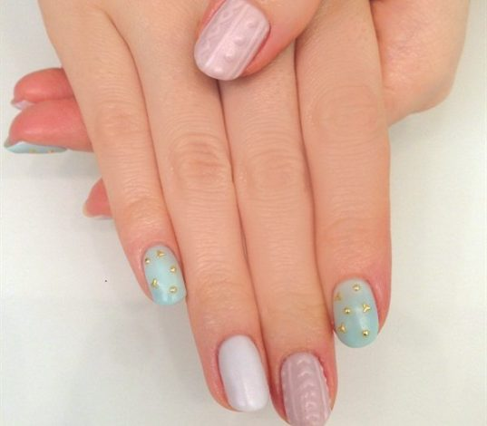 Japanese gel