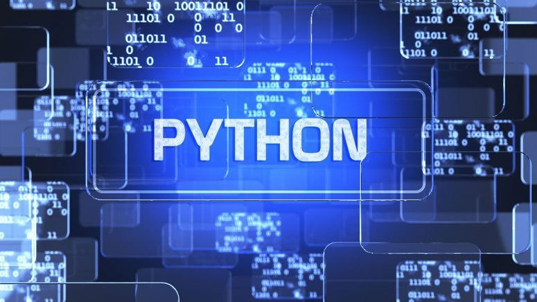 Learn Python - Free Interactive Python Tutorial