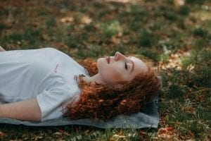 Self hypnosis: What it is and how to do it