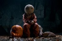 Enjoy Your Halloween with Movies
