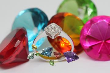 Rio Tinto Argyle diamond mine closure may prompt rush