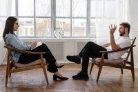 One in five COVID-19 Survivors create mental sickness: Study