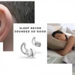 Cool Gadget- Bose Sleepbuds II
