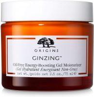 Origins GinZing Oil-Free Energy-Boosting Gel Moisturizer 50ml