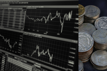 Stock Market – Investing in Stock Market