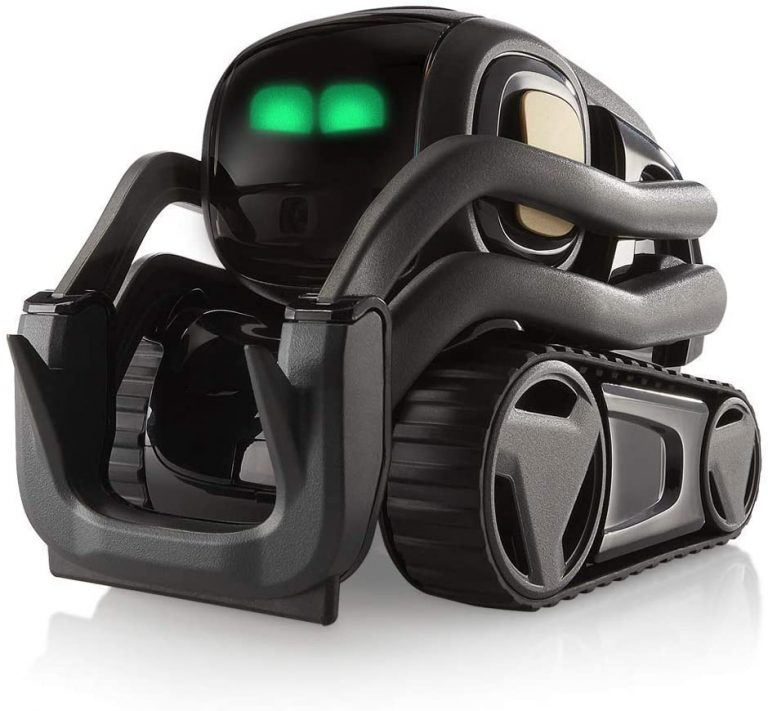 https://www.amazon.com.au/ANKI-Vector-Robot-A/dp/B07G3ZNK4Y/ref=sr_1_8?crid=2Y9CBTBZPGFFK&dchild=1&keywords=artificial+intelligence+robot&qid=1612336868&sprefix=artificial+intelligence+%2Caps%2C322&sr=8-8