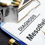 How Do You Get Mesothelioma?