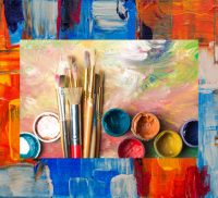 Best Oil Painting Tips for Beginners