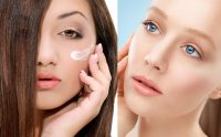 Celebrity Skin Care - What Are Their Secrets