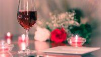 Date Night Tips