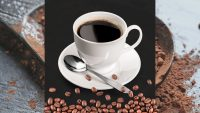 Health Benefits of Coffee, Based on Science Coffee is one of the world's most popular beverages. Thanks to its high levels of antioxidants and beneficial nutrients, it also seems to be quite healthy. Studies show that coffee drinkers have a much lower risk of several serious diseases. Here are the top 13 health benefits of coffee.