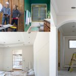 Be Protected and Sound When Restoring or Remodelling your Home