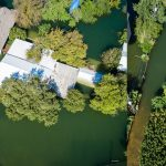 Home Insurance – What to Do If Your Home Is Flooded