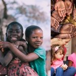 Save Children -Making a difference to children and families in financial stress