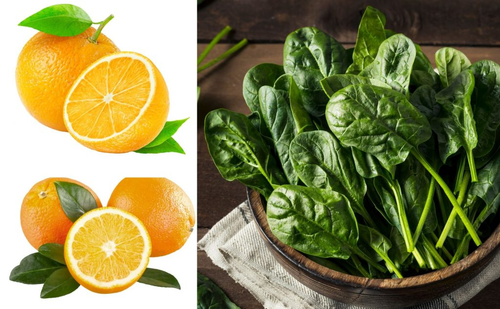 Five Healthy Foods to Improve Nutrition After Weight Loss Surgery