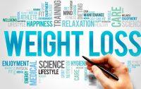 Hypnosis Weight Loss