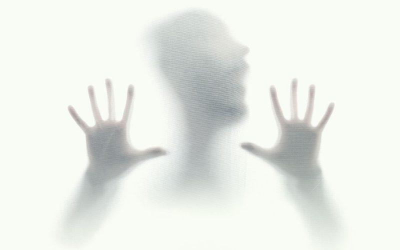 r Mental Health Amid COVID Crisis